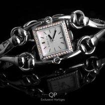 Gucci Signoria Small Diamonds