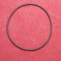 Cartier Bodendichtung für Pasha 42mm Techn.Ref. 2726, 2727,...