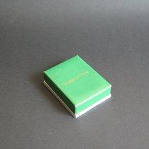 제니트 (Zenith) Vintage Box