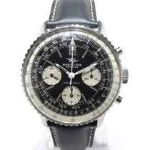 Breitling Navitimer vintage 806 perfect dial