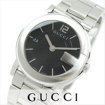 Gucci G ROUND