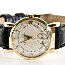 積家 (Jaeger-LeCoultre) – Wristwatch