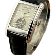 Audemars Piguet 26006BC.OO.D002CR.01 Edward Piguet Tourbillon...