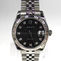 Rolex - Datejust - 32529 - Men - 2000-2010