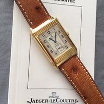 Jaeger-LeCoultre Reverso Grande Taille
