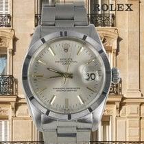 ロレックス (Rolex) Oyster Perpetual Date