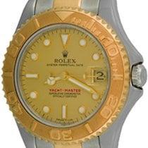롤렉스 (Rolex) Yacht-Master 168623 168623