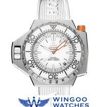 Omega - Seamaster Ploprof 1200 M Ref. 224.32.55.21.04.001