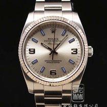 勞力士 (Rolex) 114234