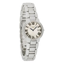 Raymond Weil Jasmine Diamond Ladies Swiss Quartz Watch...