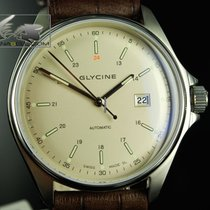 Glycine Combat 6 Automatic 3890.11 ETA 2824-2