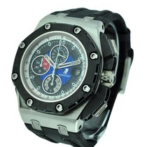 오드마피게 (Audemars Piguet) Royal Oak Offshore Grand Prix Limited...