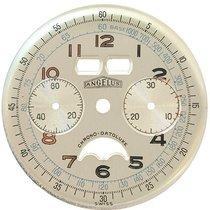 Angelus Chrono - Datoluxe Moon Phase Calendar Date