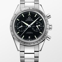 Omega Speedmaster '57 Omega Co-Axial Chronograph 41.5 mm