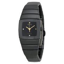 Rado Ladies R13726712 Sintra Watch