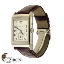 Jaeger-LeCoultre Reverso Night & Day