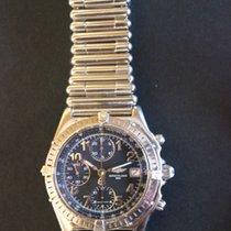 ブライトリング (Breitling) Chronomat