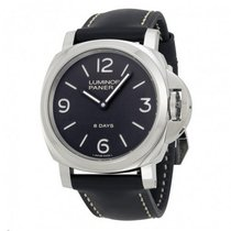 Panerai Luminor Pam00560 Watch