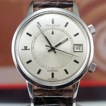 Jaeger-LeCoultre Momovox Speed Beat Alarm Rare Vintage...