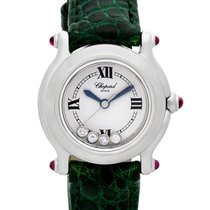 Chopard Happy Sport 27/8245-21