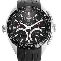 TAG Heuer Watch SLR CAG7010.FT6013