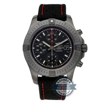 Breitling Colt Chronograph M133881A/BE99