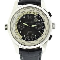 Girard Perregaux World Time