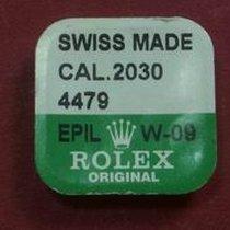 Rolex 2030-4479 Umkehrrad montiert