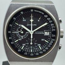 Omega Speedmaster 125 Aniversario