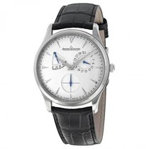 Jaeger-LeCoultre Men's Q1378420 Master Ultra Thin Watch