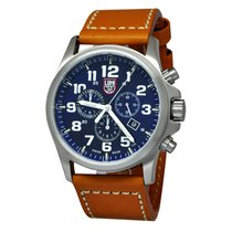 Luminox Atacama Field Chronograph Alarm 1944 Watch