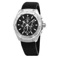 TAG Heuer Aquaracer 300M Quarz Chronograph 43mm CAY1110.FT6041