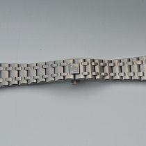Audemars Piguet Steel bracelet for Audemars Piguet Royal Oak...