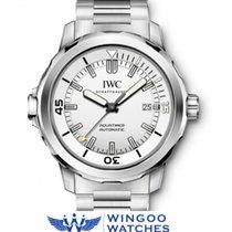 IWC - Aquatimer Automatic Ref. IW329004