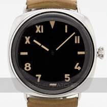 Panerai Radiomir PAM448 California 3 Days