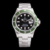 Rolex Submariner Ref. 16610 (RO3728)