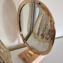 Patek Philippe Mirror espejo 镜子 miroir spiegel مرآة