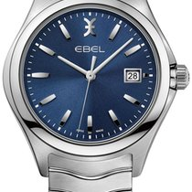 Ebel Wave Gent  1216238