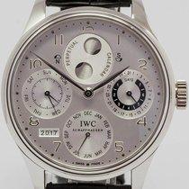 IWC Portugieser Ref. 5021