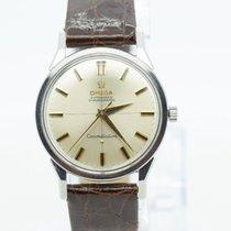 Omega Constellation Chronometer Automatik