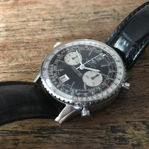 Breitling Chrono-Matic (submodel) - Vintage in top condition