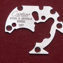 Cartier 157-1 E-Blockabdeckung