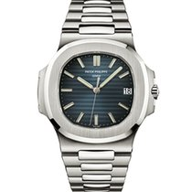 Patek Philippe 5711/1A-010 - Stainless Steel - Men - Nautilus