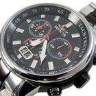 Invicta 4733 chronograph