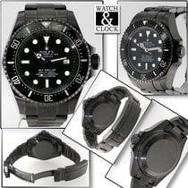 ロレックス (Rolex) Deep-Sea PVD116660