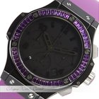 Hublot Big Bang Tutti Frutti Stahl 341.CX.1110.RV.1905