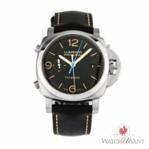 パネライ (Panerai) Luminor 1950 3 Days Chrono Flyback Automatic...