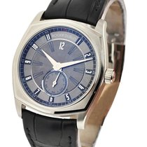 Roger Dubuis RDDBMG0001 La Monegasque Automatic - Steel on...