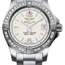 Breitling A7738853.G793