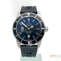 Breitling Superocean Heritage 46 Flying Monsters A173209F.BC89...
